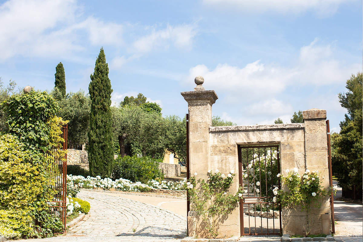 jardins 3